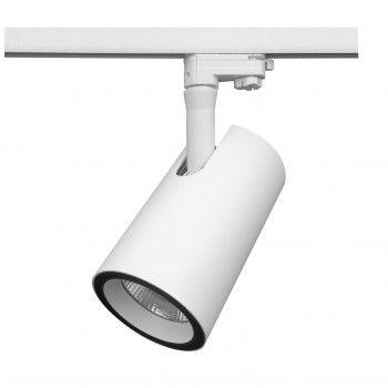 Oprawy oświetleniowe. Projektowanie, sprzedaż oświetlenia - Warszawa - Spectra Lighting
