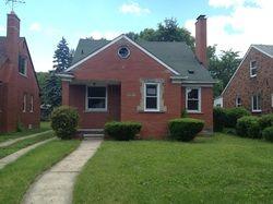 properties for sale in detroit properties sale in detroit cheap houses for sale in