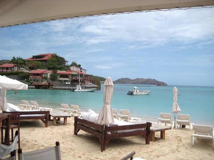 Best Island Beaches For Partying Mykonos St Barts: 1000+ Images About St Barts Beaches. On Pinterest
