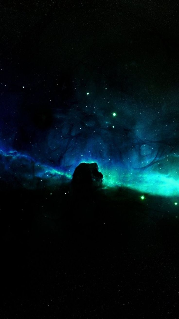 Amazing High Resolution iPhone 6 Wallpaper 16705 Space