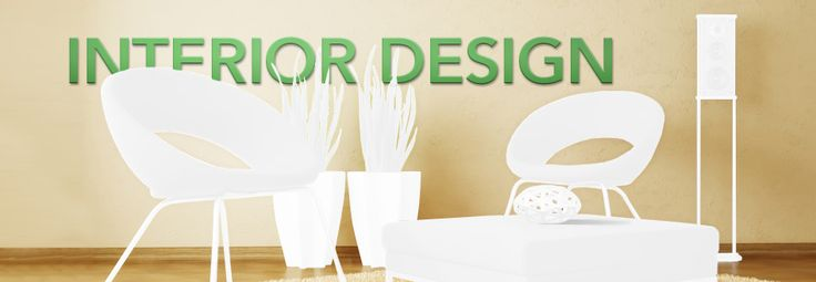 With the Interior Design program, you will study computer-aided drafting and design, 3-D design, space planning, problem solving and the history of design and architecture to learn how to create inspired spaces.    http://www.aionline.edu/interior-design-degree/