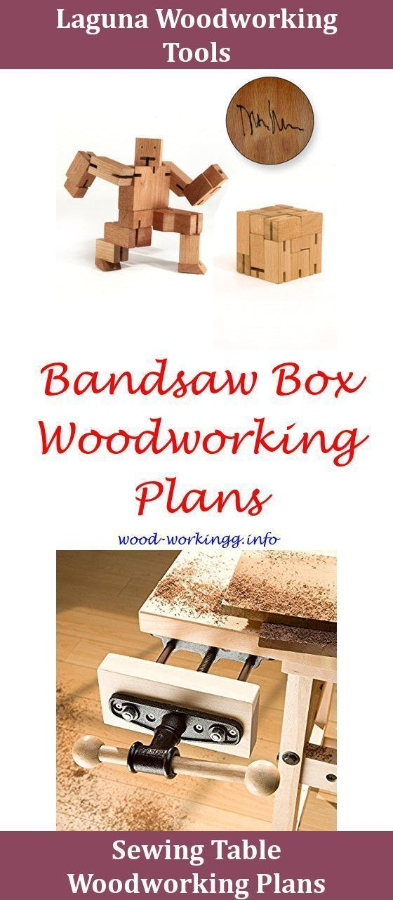 Hashtaglistwoodworking Kits For Beginners Woodworking Classes Fort
