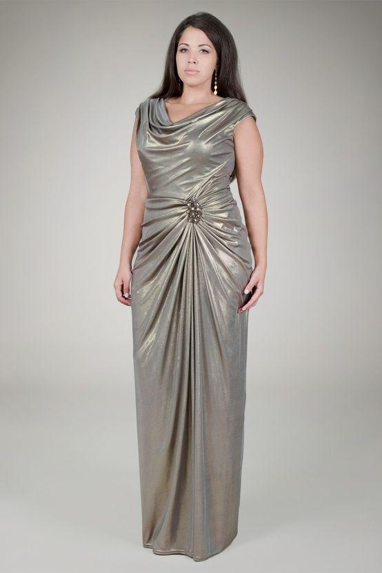karachimutant: Plus size dresses Jcpenney