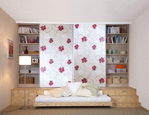 Oltre 25 fantastiche idee su costruire un letto su pinterest telaio di letto fai da te - Costruire letto a soppalco ...