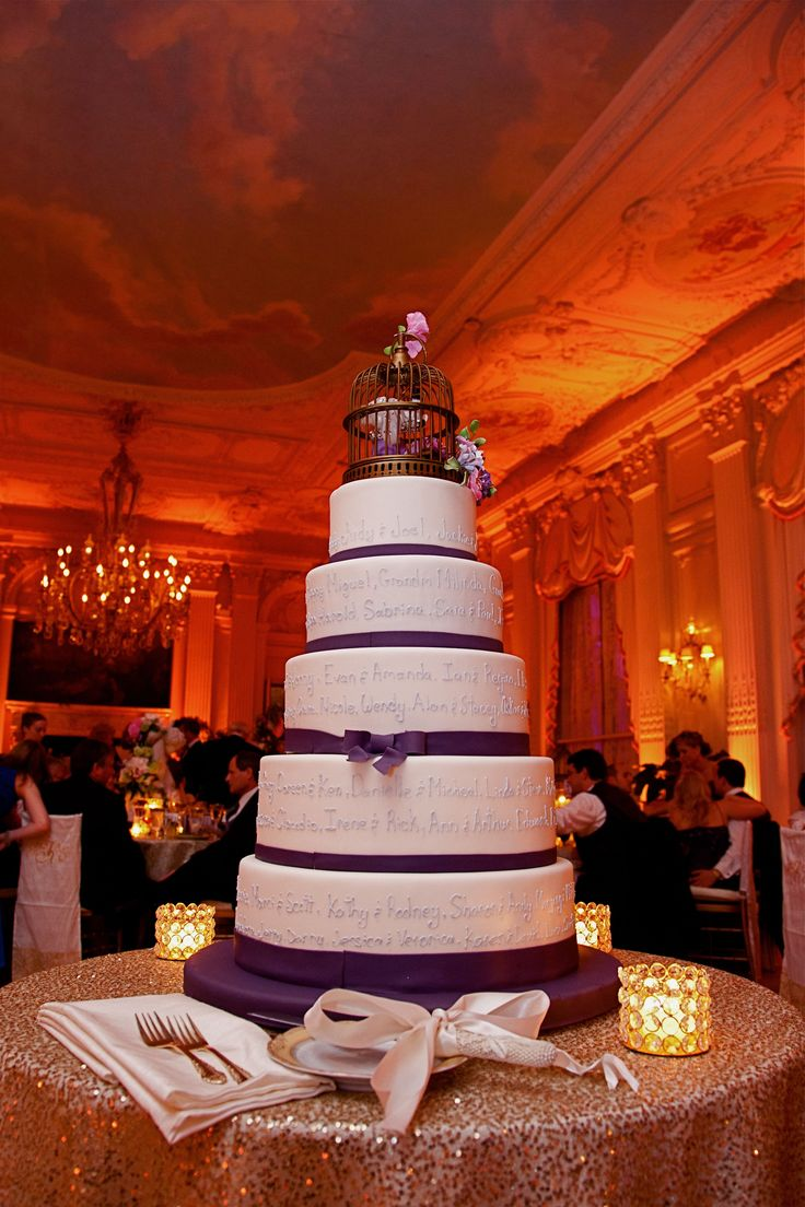 wedding cakes newport ri 24 best elissa held rosecliff mansion wedding images on 25085
