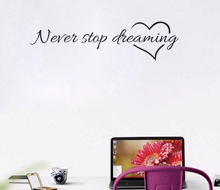 Best Wall Decal Quotes Images On Pinterest Wall Prints Wall - Vinyl wall decal adhesive