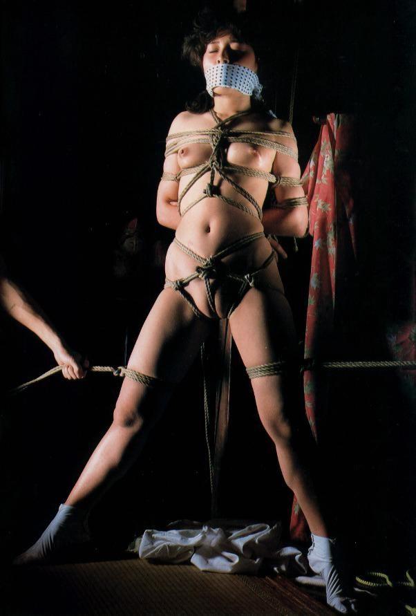 Pixies free erotic stoties