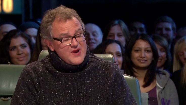 Hugh Bonneville and Jeremy Clarkson on the time they both tried to kill their own sisters #humor #funny #lol #comedy #chiste #fun #chistes #meme