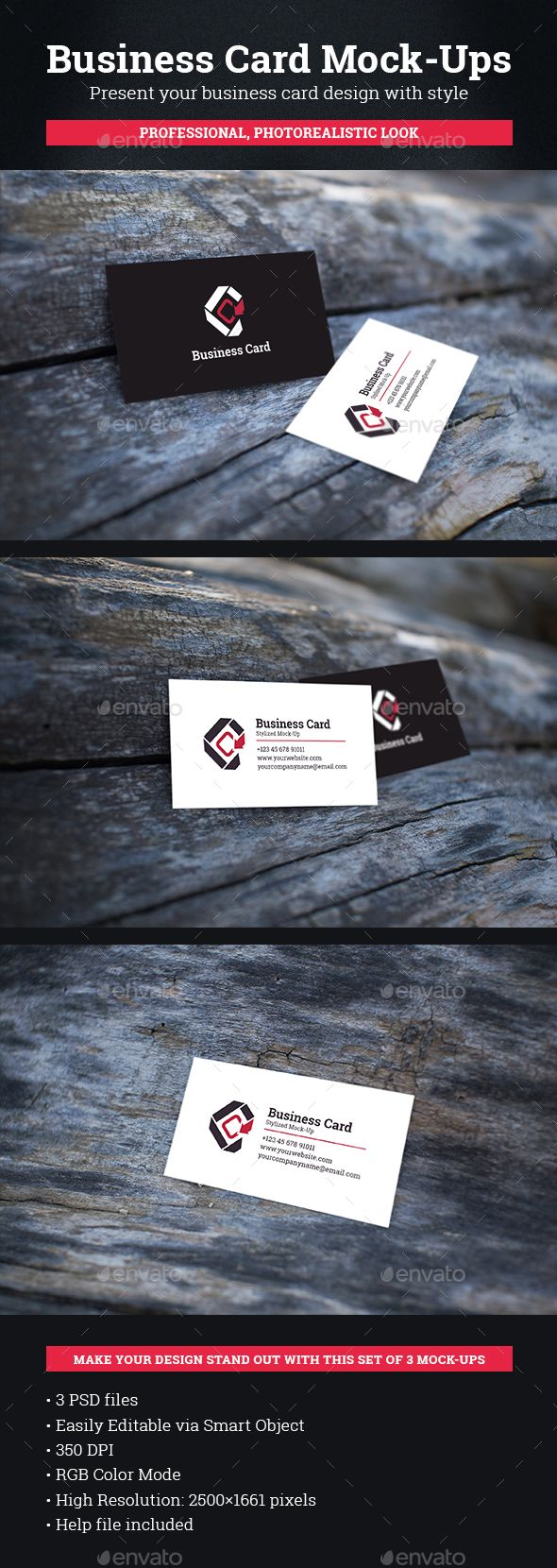 720 best business card mockup images on pinterest miniatures business card mock ups reheart Choice Image