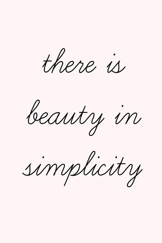 Luxspiration Lundi Anything But Basic Quotes Instagram Quotes