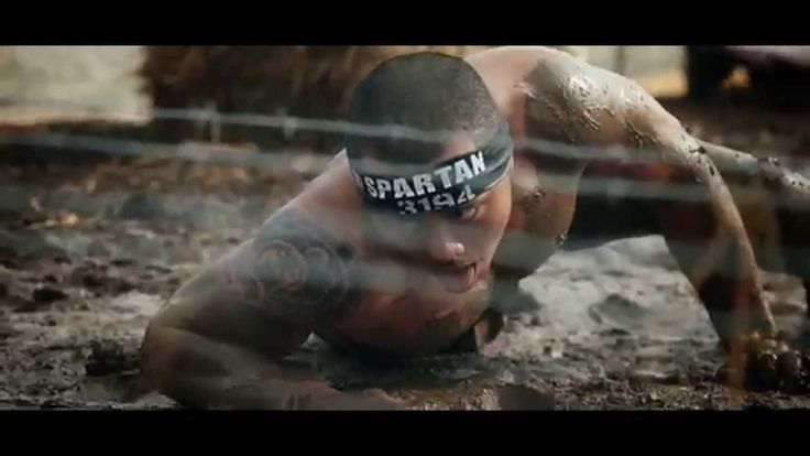 Spartan Race München Official Video I April 2014