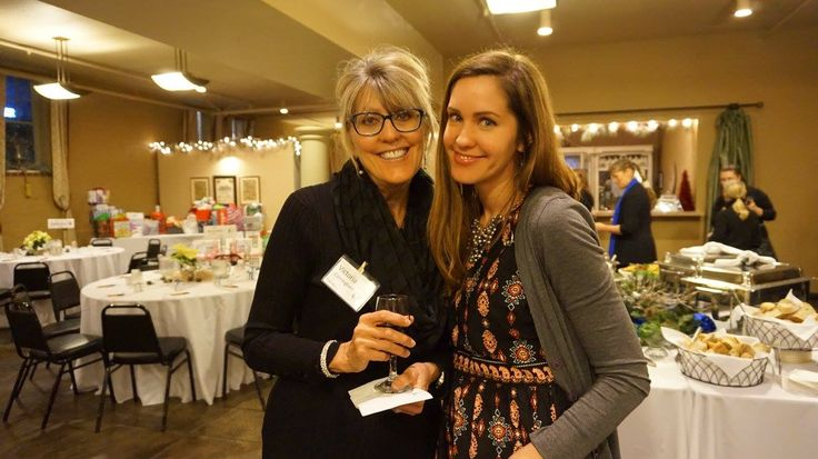 Women United, a branch of United Way of Thurston County, is a philanthropic organization working to make non-profits that support women