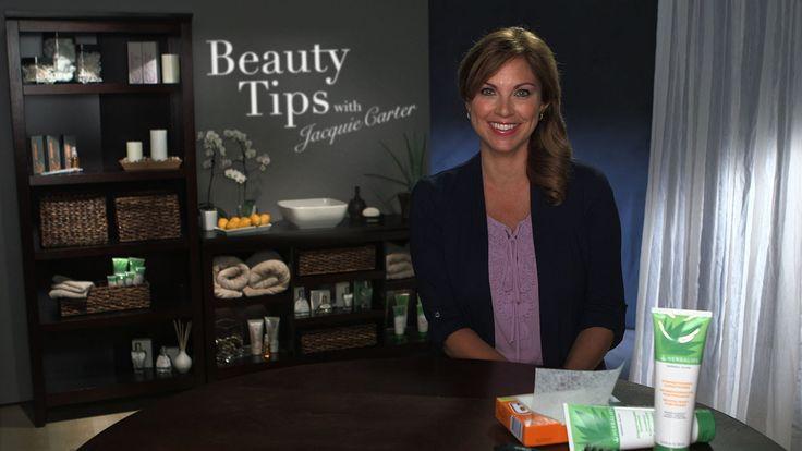Consejos para el cuidado del cabello que funcionan ... y aquellos que no...