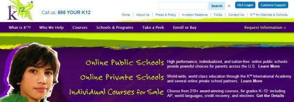 Vídeo tutoriales, aplicaciones y libros gratuitos educativos