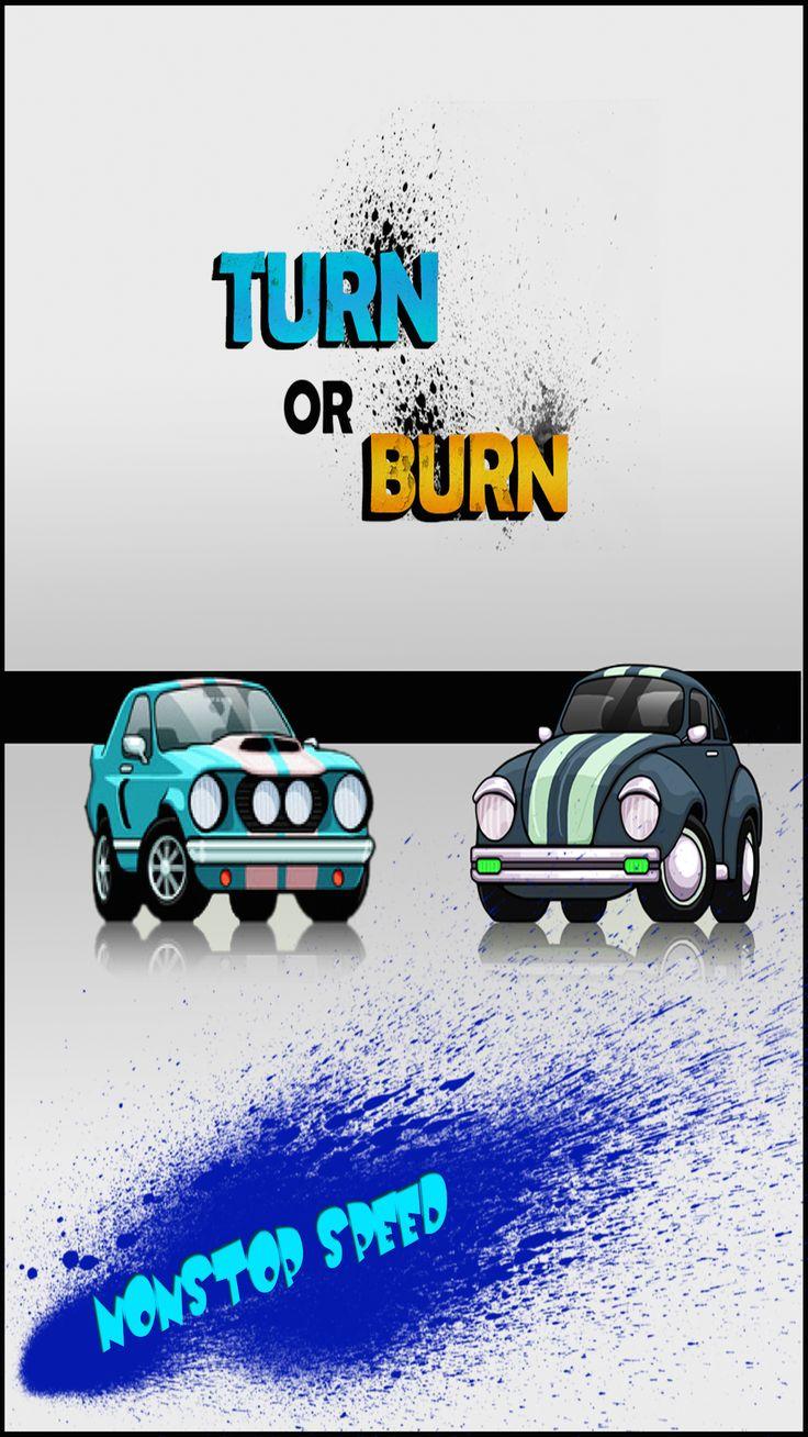 #cars #cardesigns