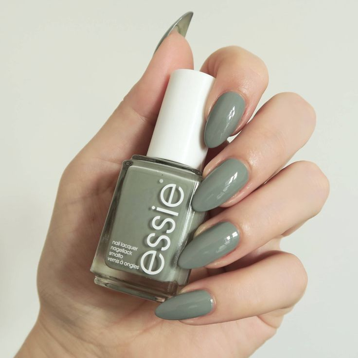 58 best Nails images on Pinterest   Beleza, Nail polish and Gel nails