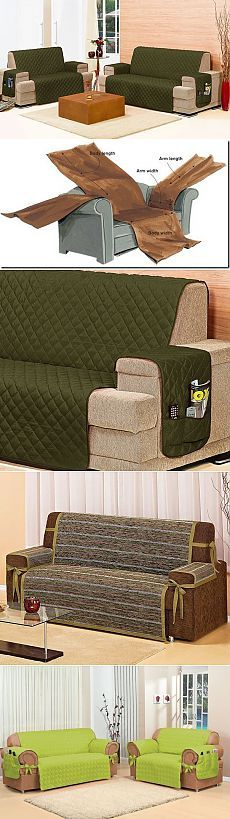 Best 25 Sofa covers ideas on Pinterest