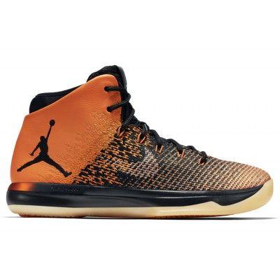 newest af848 84aac Buy WoAir Jordan XXX1