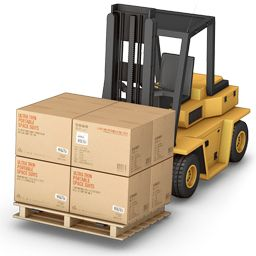 http://www.tswiftex.com/warehouse_management.html We provide #warehousing and #inventory management services such as the provision of warehouse space, the stocking and tracking of inventory, and other...