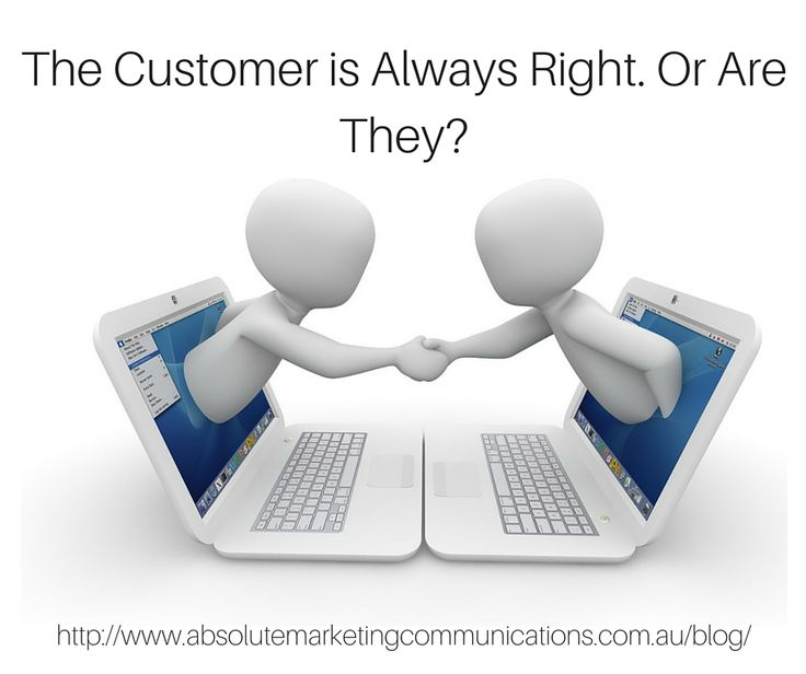 Our new blog post is now live. http://www.absolutemarketingcommunications.com.au/blog/ Enjoy!