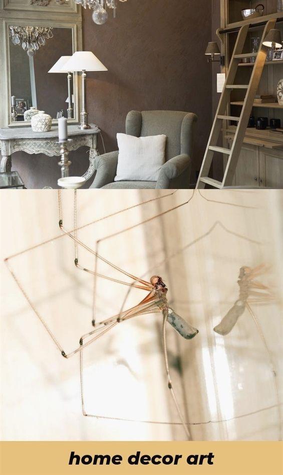 Home Decor Art 59 20181011141145 62 Bottle Hacks For Forum Modern Furniture Amp