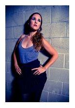 Dana Louise Kirkpatrick   #artist