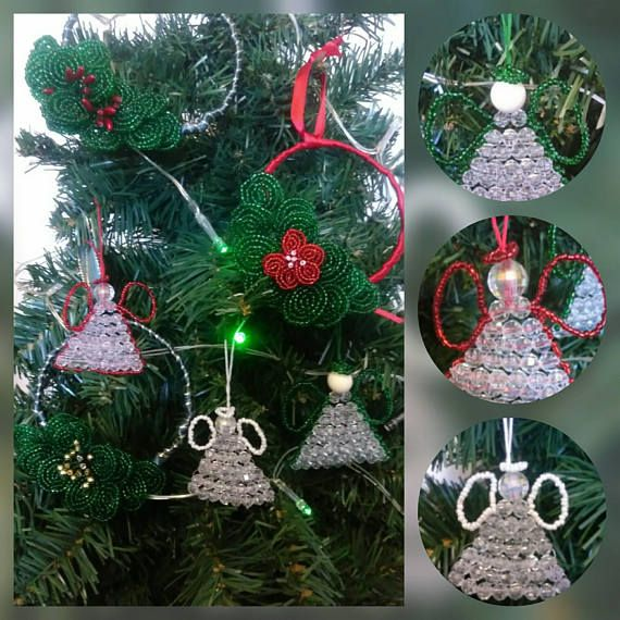 Check out this item in my Etsy shop https://www.etsy.com/au/listing/536262068/christmas-decoration