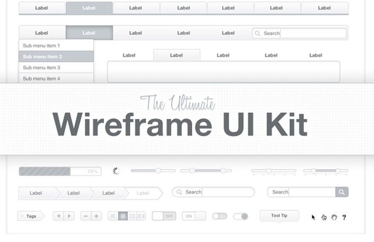960 best images about wireframe on pinterest