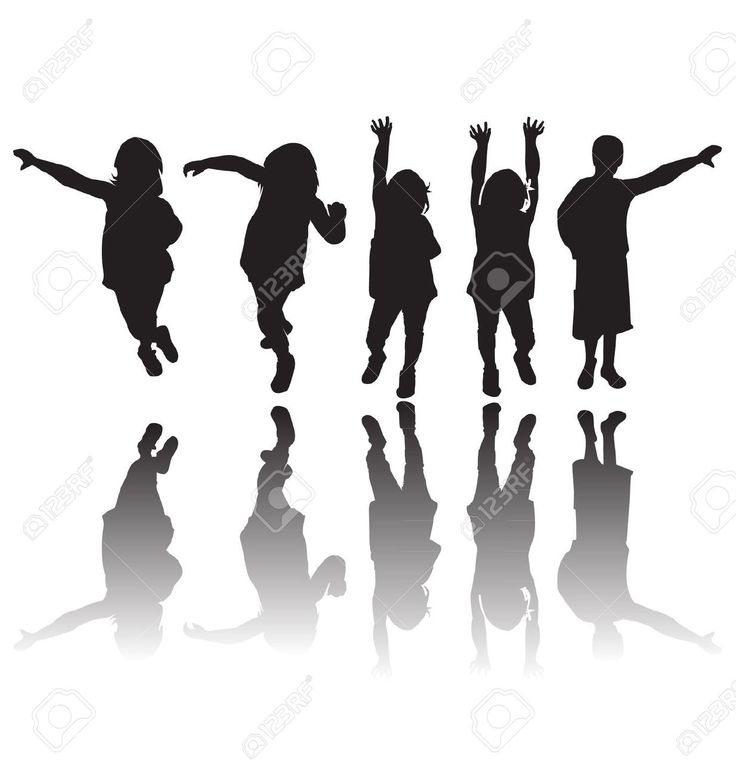 Afbeelding van http://previews.123rf.com/images/glopphy/glopphy1305/glopphy130500007/19475676-happy-children-silhouettes-children-kids-child.jpg.