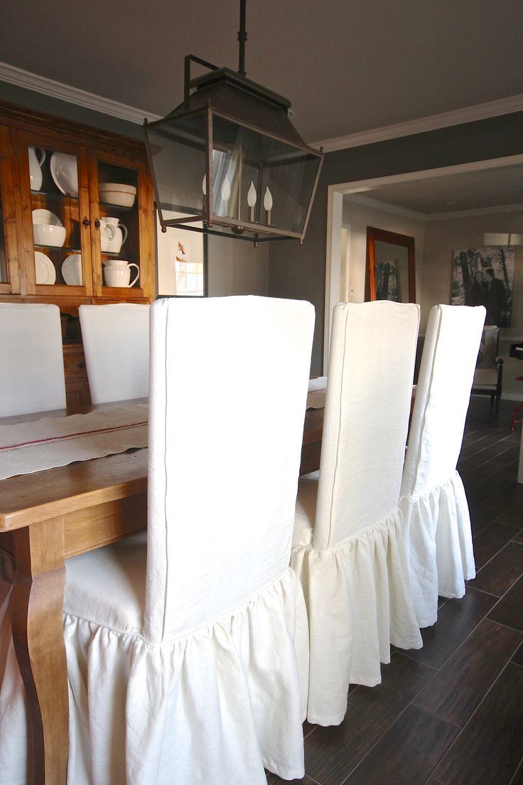 47 best welsh cabinets images on pinterest welsh dresser china