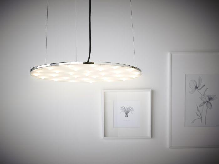 13 best Tudo é luz, tudo é LED IKEA images on Pinterest - k chen unterschrank ikea