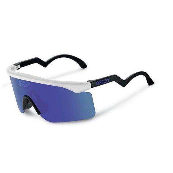 oakley 30th anniversary sunglasses
