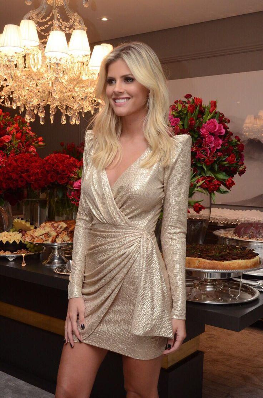 Birthday Lala Rudge | Dresses, Fancy dress design, Evening dresses