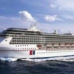Last minute industry rates Carnival Spirit, Book Now -ETB Travel News New Zealand