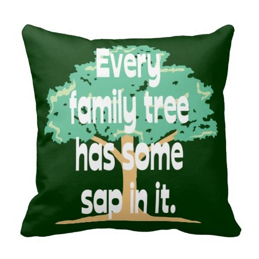 17 Best images about Genealogy on Pinterest Genealogy, South australia and Throw pillows