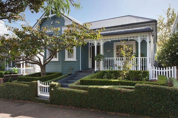 Grey Lynn, Auckland   Trade Me Property