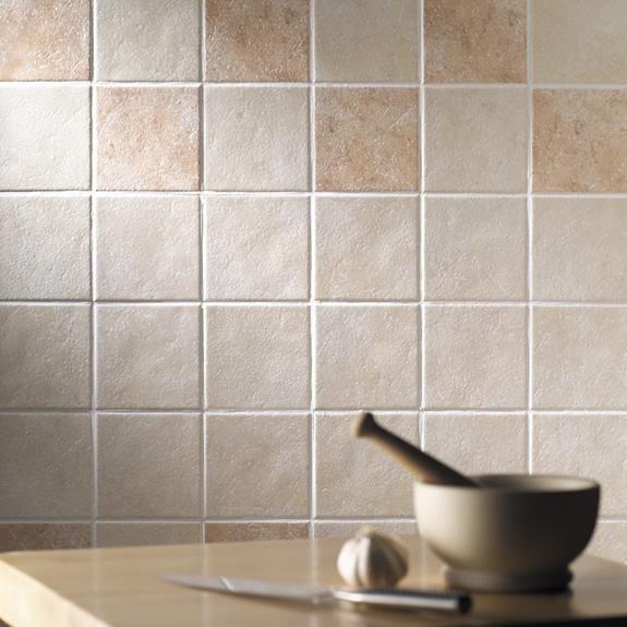 Image detail for -cream-ceramic-tiles.jpg