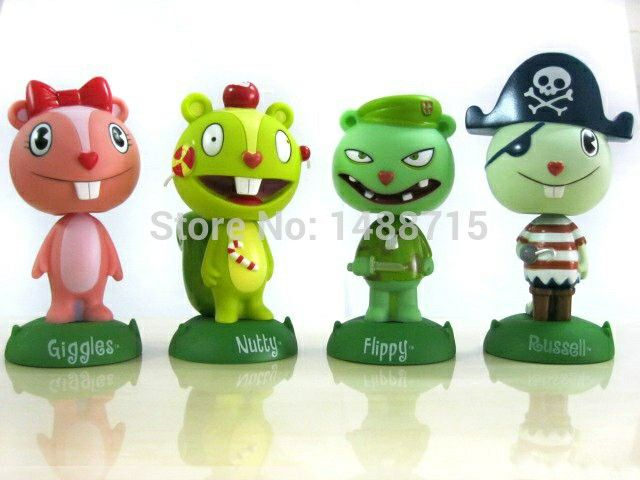 1182 Best Cute Character Toys Figures And Other Objects