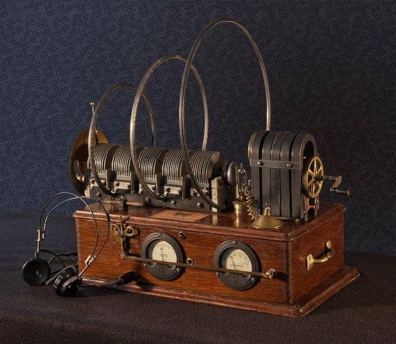 http://www.etsy.com/listing/111674594/steampunk-inter-dimensional-receiver?ref=shop_favoriter