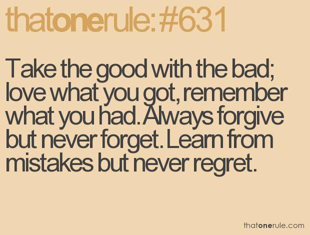 thatoneruleAmazing, Quotes Lol Motivation Etc, Life Lesson Quotes, Quotes Funny, Life Lessons Quotes, Living Life, Thatonerule Quotes, Advice, Agree