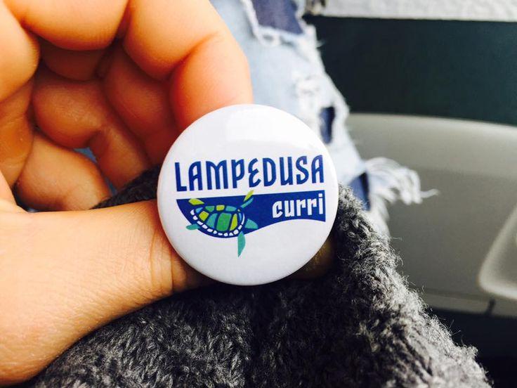 Lampedusa Curri! A giugno sull'isola