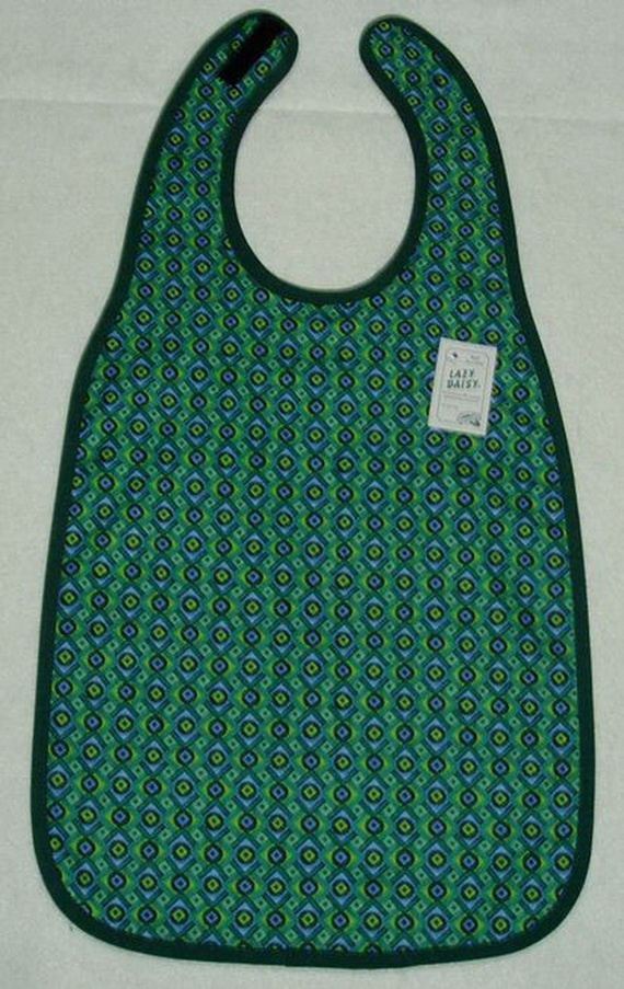 Adult Bibs Pattern Men S Tips