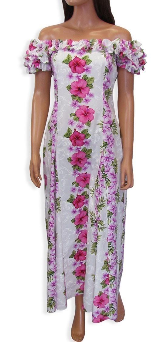 Formal Dresses Big Island Hawaii