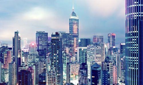 Hong Kong // Thomas Birke #photoinspo via Hashtag Magazine on Instagram - #photographer #photography #photo #instapic #instagram #photofreak #photolover #nikon #canon #leica #hasselblad #polaroid #shutterbug #camera #dslr #visualarts #inspiration #artistic #creative #creativity