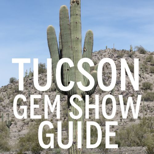 Aquarian Soul  Tucson Gem Show Guide Love my dream ;))))