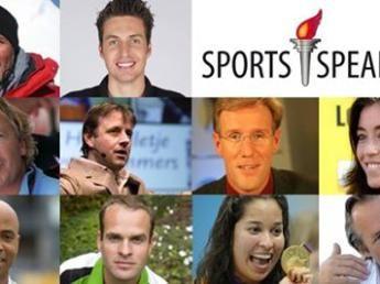 SportsSpeakers, Ouderkerk aan de Amstel