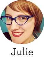 7 Top Tips for Hiring and Managing Assistants (Story by Julie Schneider)