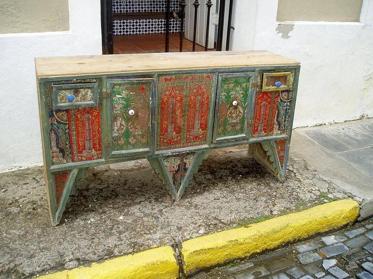 Resultado de imagem para furniture Islamic people