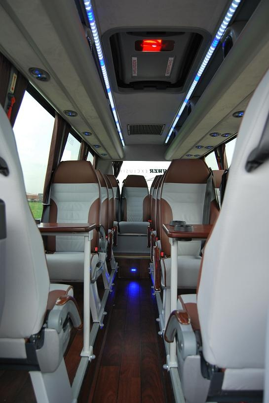 29 Best Images About Tour Bus On Pinterest Limo Tour Bus Interior And Bus Sales
