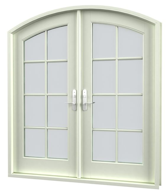 197 best patio doors with style images on pinterest for Ideal windows and doors
